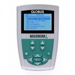 Magnum L