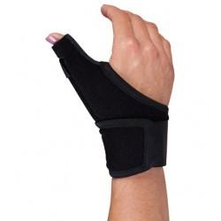 Thumb-O-Prene