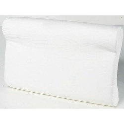 Cuscino poliuretano espanso