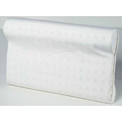 Cuscino poliuretano espanso anti allergico