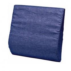 Supporto cuscino salva schiena